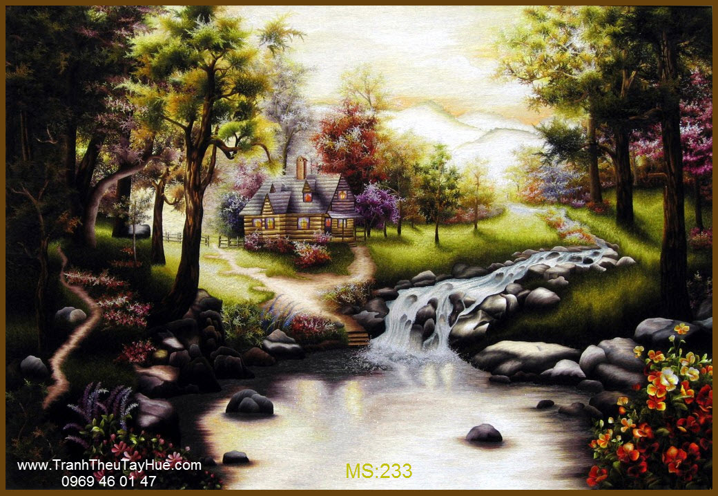 Tranh-theu-phong-canh-233