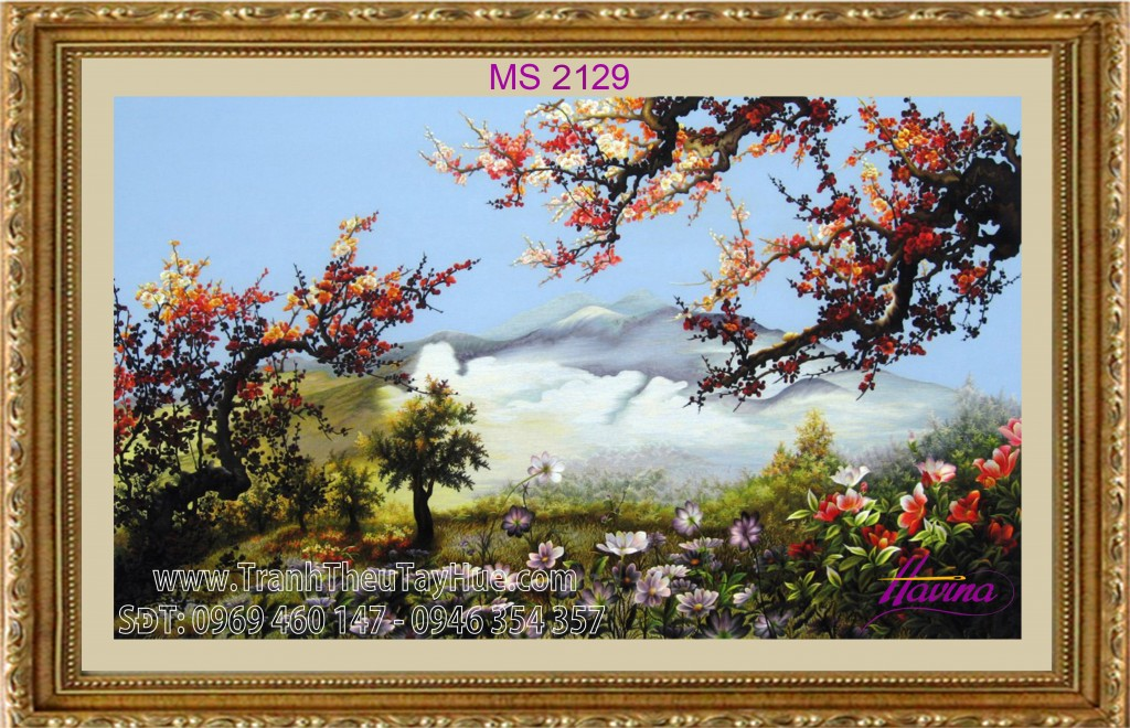 tranh-theu-phong-canh-lang-que-2129