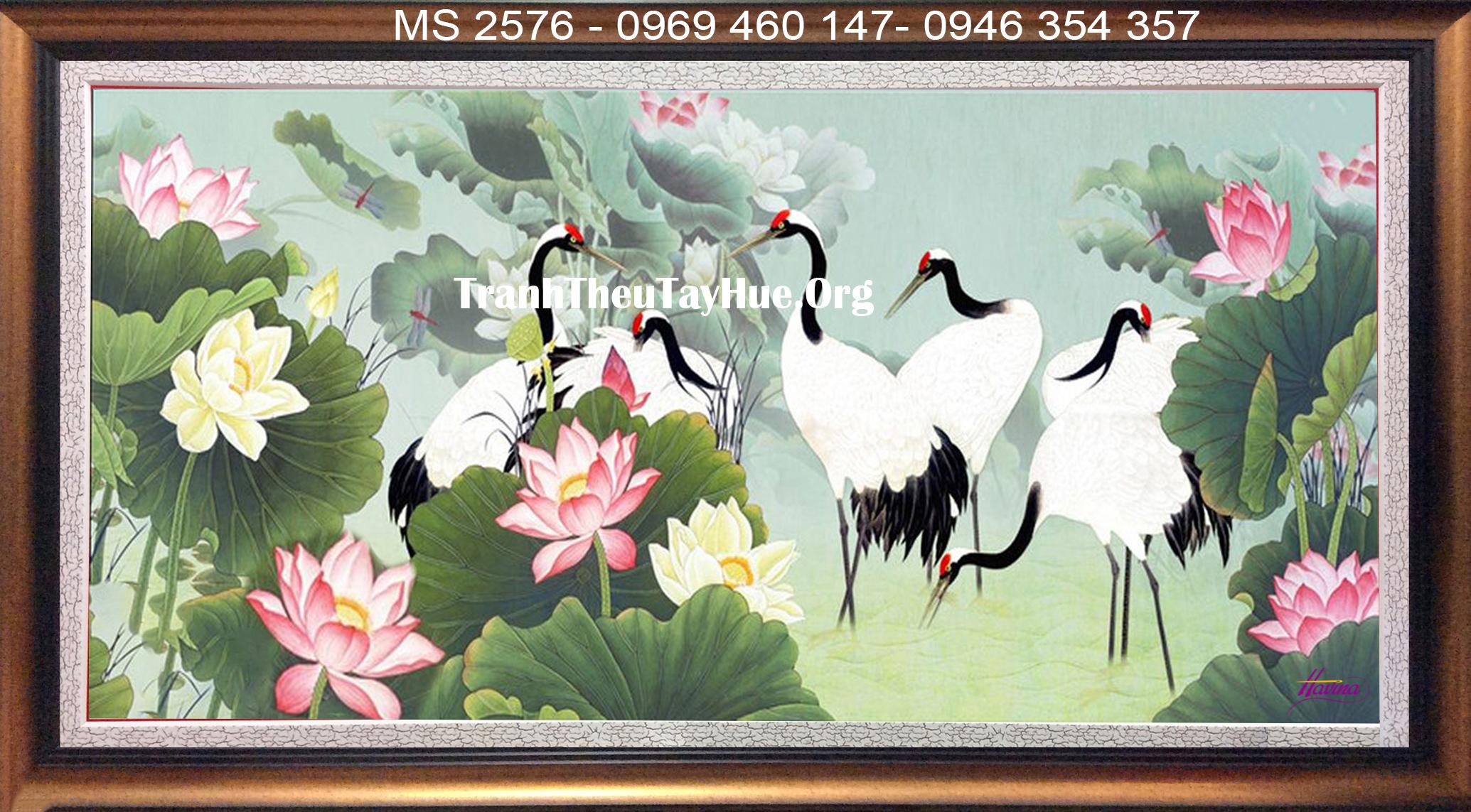 tranh-theu-hoa-sen-2576