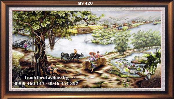 tranh-theu-phong-canh-lang-que-0420