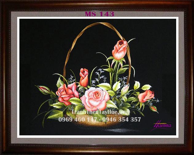 tranh-theu-hoa-hong-143