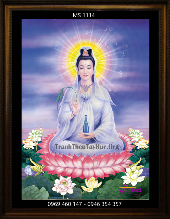 tranh-theu-phat-ba-quan-am-01114