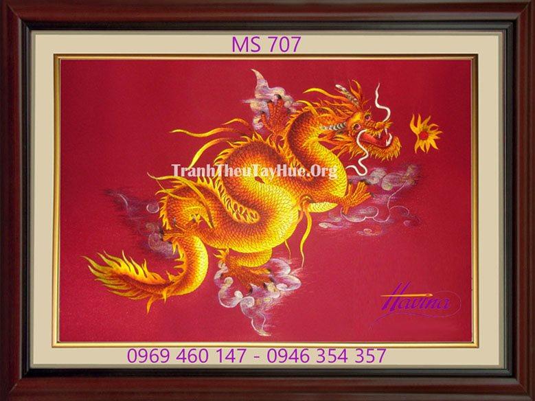tranh-theu-rong-707_master