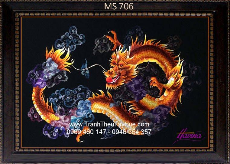 tranh-theu-rong-706_master