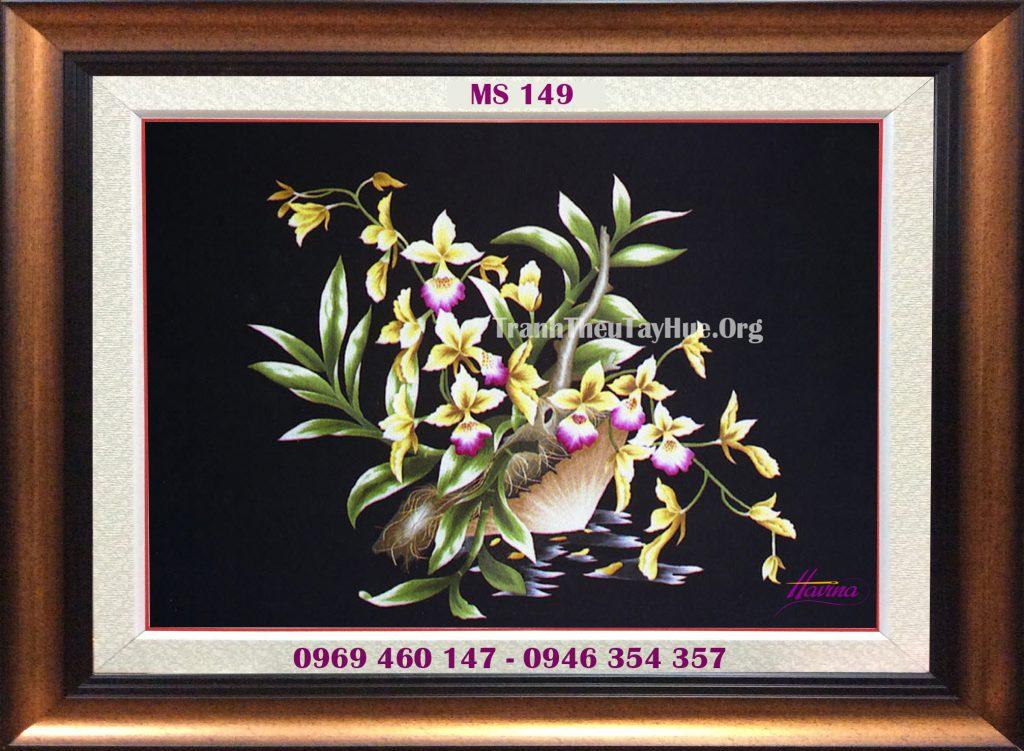 tranh-theu-treo-tuong-phong-an-149