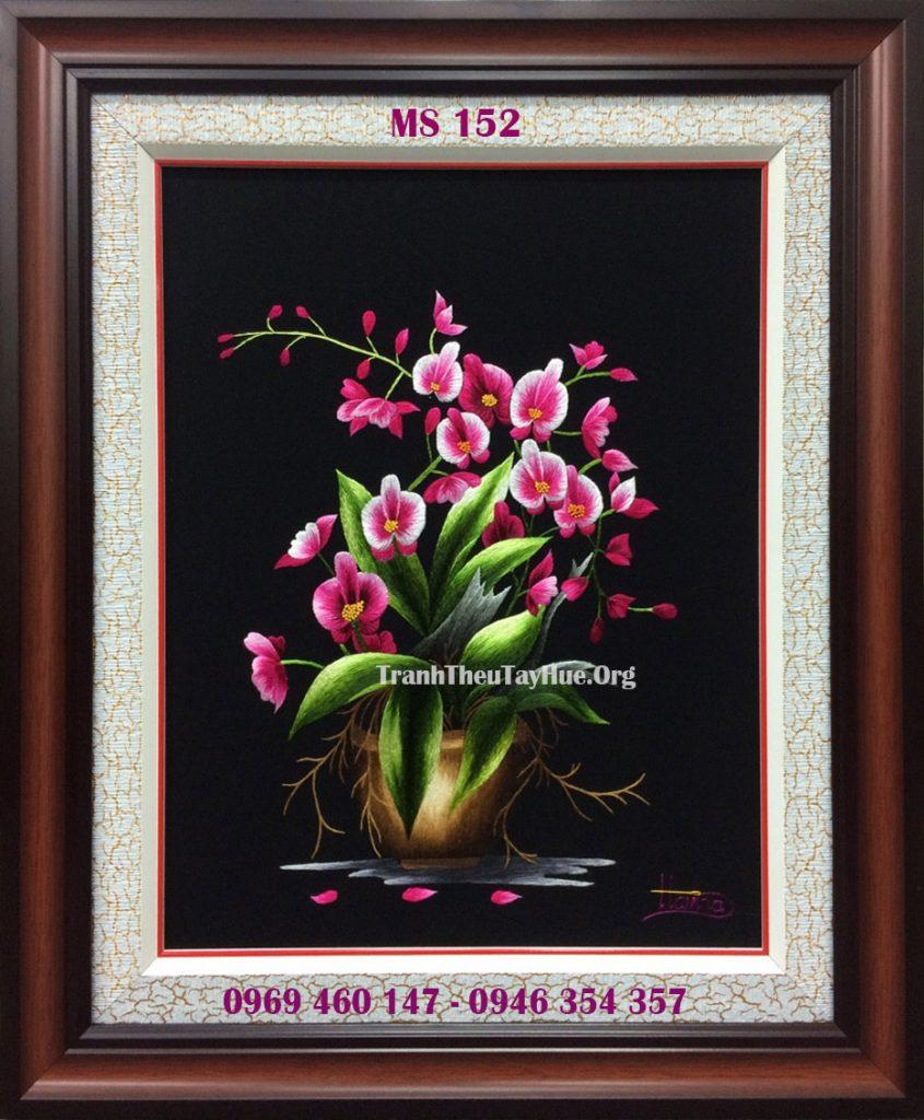 tranh-theu-treo-tuong-phong-an-152