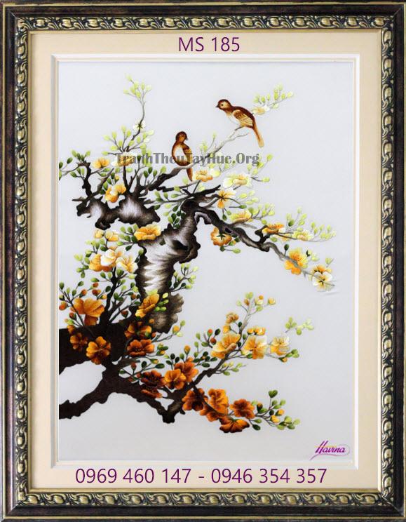 tranh-theu-treo-tuong-phong-an-185