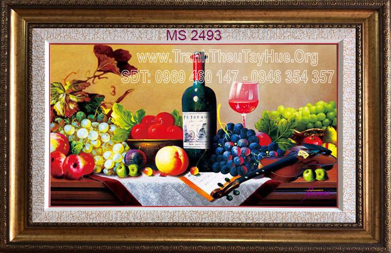 tranh-theu-treo-tuong-phong-an-2493