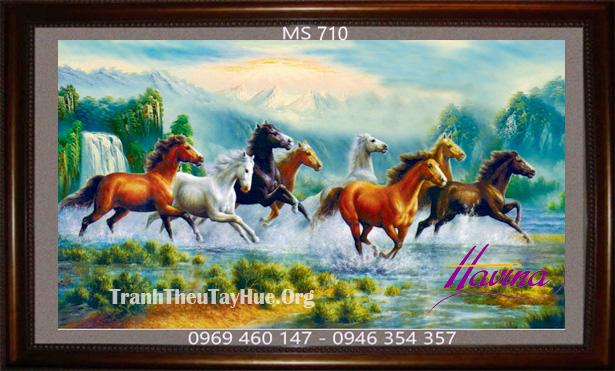 tranh-theu-treo-van-phong-lam-viec-710